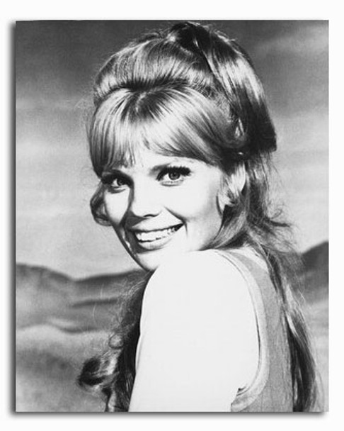 (SS2322281) Marta Kristen  Lost in Space Movie Photo