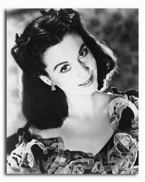 (SS2322502) Vivien Leigh Movie Photo