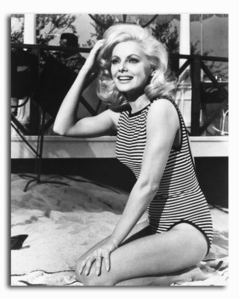 (SS2322541) Virna Lisi Movie Photo
