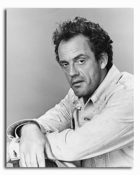 (SS2322580) Christopher Lloyd  Taxi Movie Photo