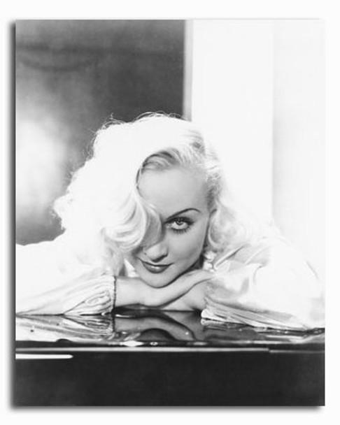 (SS2322645) Carole Lombard Movie Photo