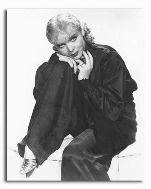 (SS2322801) Ida Lupino Movie Photo