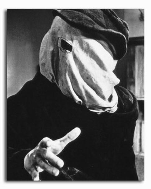 (SS2322827) John Hurt  The Elephant Man Movie Photo