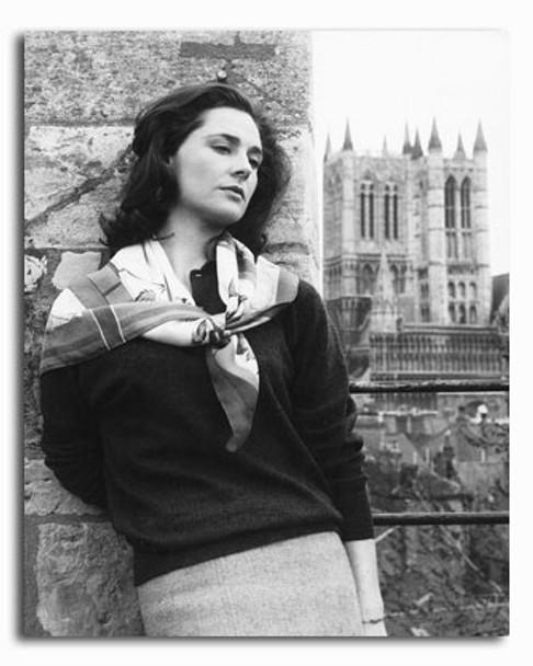 (SS2322866) Virginia Maskell Movie Photo