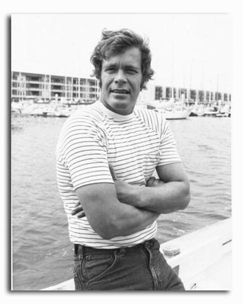 (SS2322918) Doug McClure Movie Photo