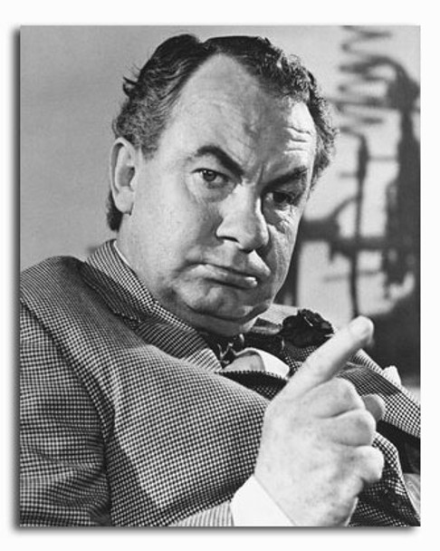 (SS2322957) Leo McKern Movie Photo