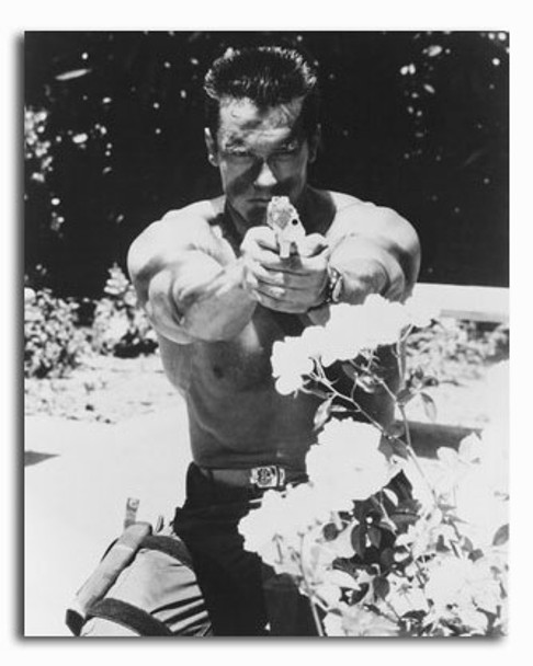 (SS2323438) Arnold Schwarzenegger Movie Photo
