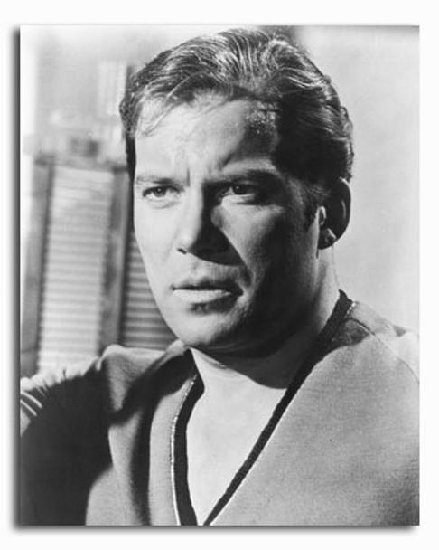 (SS2323516) William Shatner Movie Photo