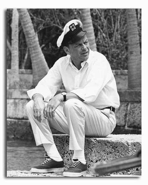 (SS2323737) Frank Sinatra Music Photo