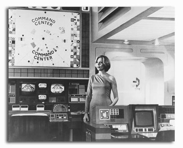 (SS2323867) Barbara Bain  Space: 1999 Television Photo