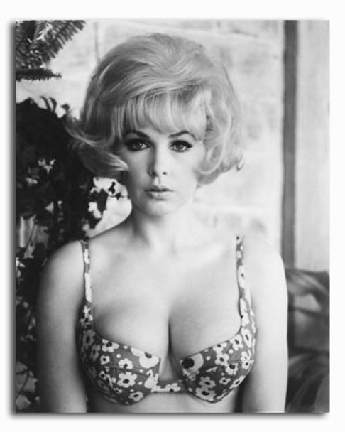(SS2323958) Stella Stevens Movie Photo