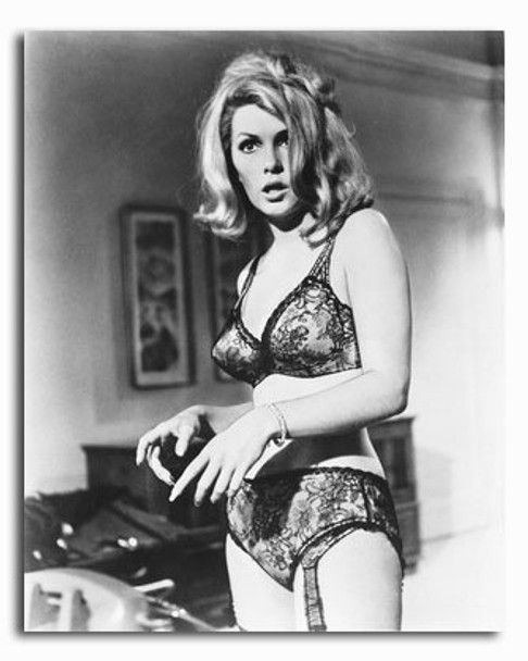 (SS2323984) Stella Stevens Movie Photo