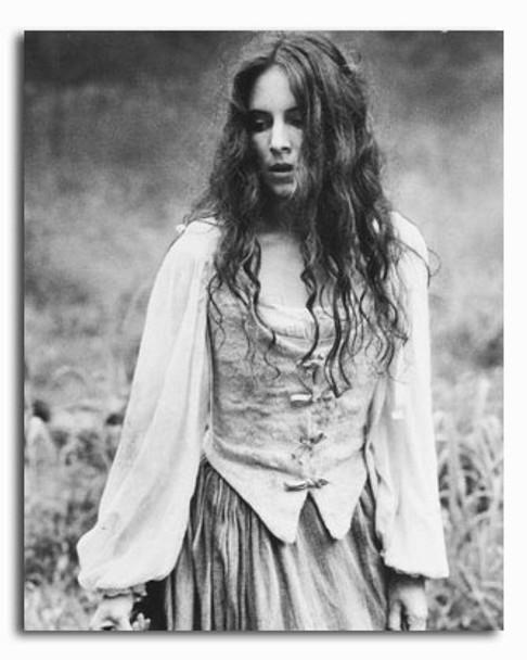 (SS2324075) Madeleine Stowe Movie Photo