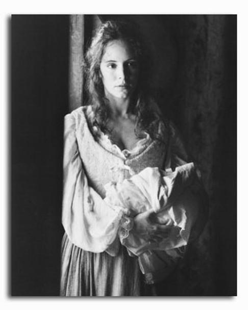 (SS2324088) Madeleine Stowe Movie Photo