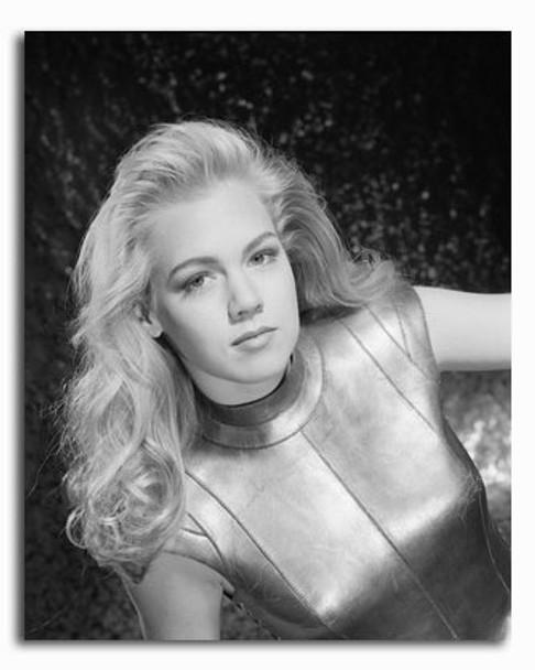 (SS2324556) Jennie Garth Movie Photo
