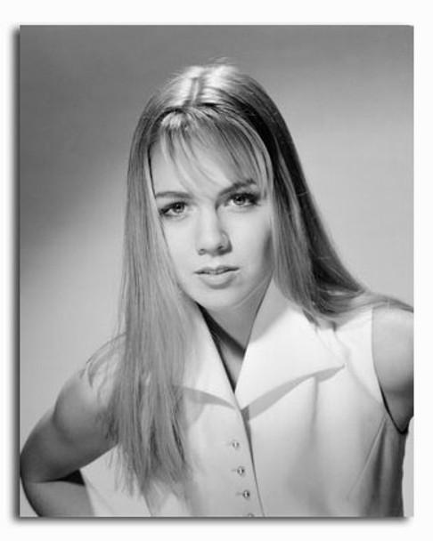 (SS2324569) Jennie Garth Movie Photo