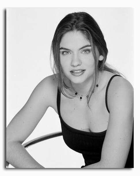 (SS2324608) Jodi Lyn O'Keefe Movie Photo