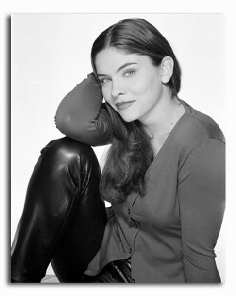 (SS2324647) Jodi Lyn O'Keefe Movie Photo