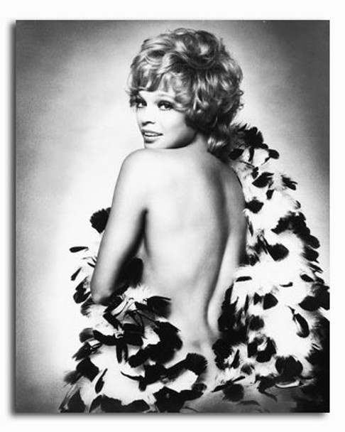 (SS2324699) Juliet Prowse Movie Photo
