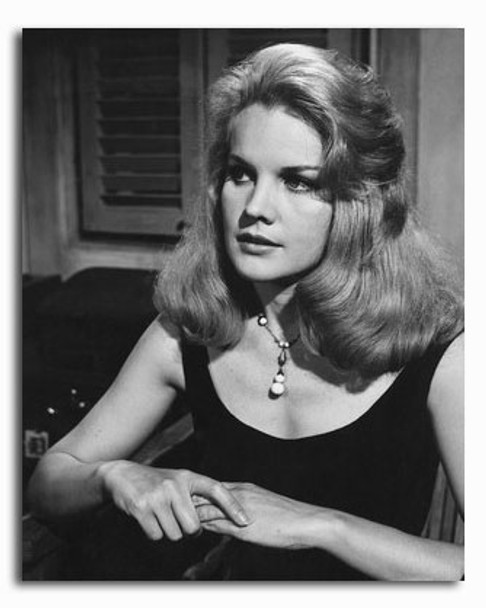 (SS2324894) Carroll Baker Movie Photo