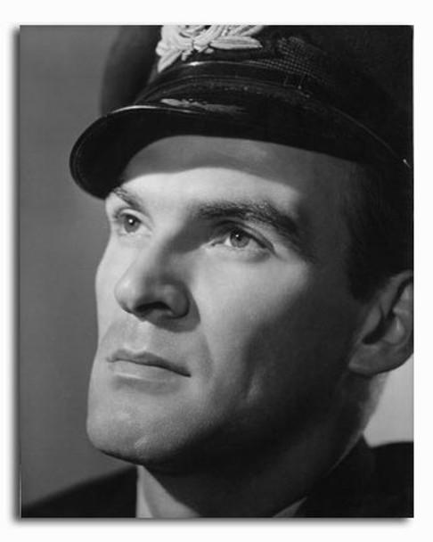 (SS2324972) Stanley Baker Movie Photo