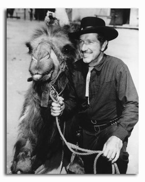 (SS2325154) Richard Boone  Have Gun Will Travel Movie Photo