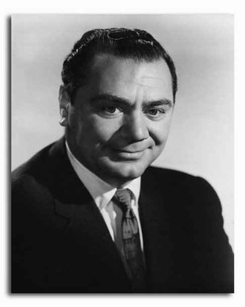 (SS2325193) Ernest Borgnine Movie Photo