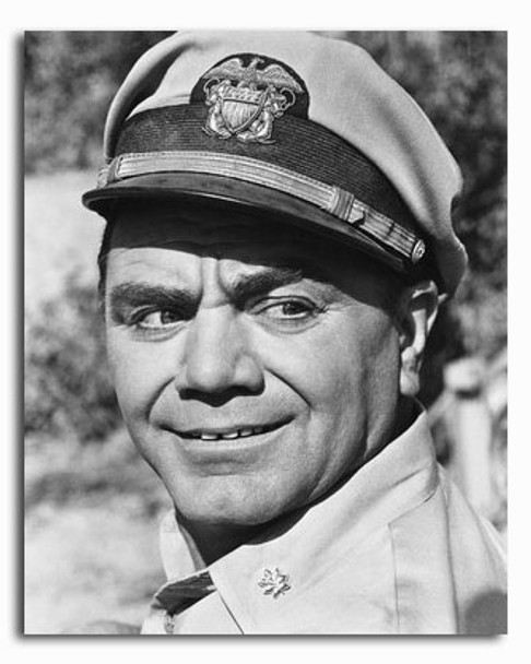 (SS2325219) Ernest Borgnine Movie Photo
