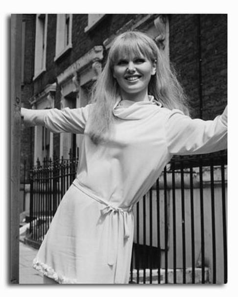 (SS2325284) Patricia Brake Movie Photo