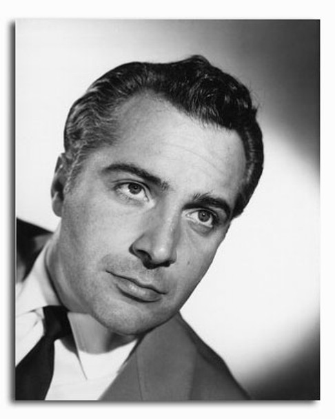 (SS2325349) Rossano Brazzi Movie Photo