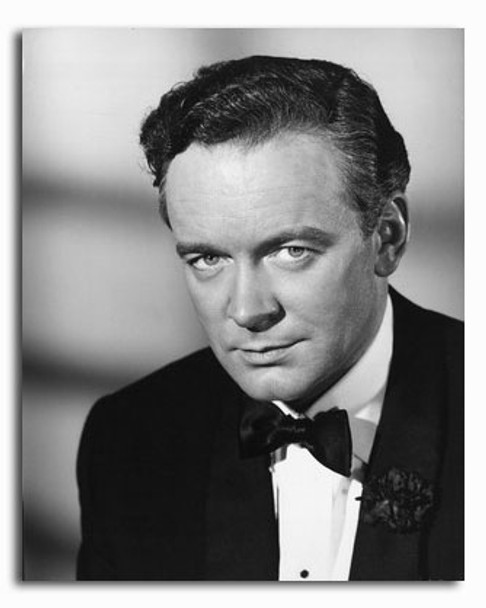 (SS2325427) Tony Britton Movie Photo