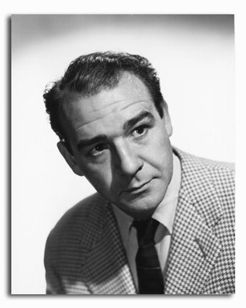 (SS2325544) Robert Brown Movie Photo