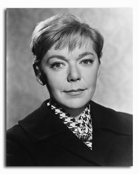 (SS2325557) Coral Browne Movie Photo