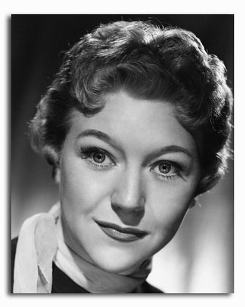 (SS2325570) Dora Bryan Movie Photo