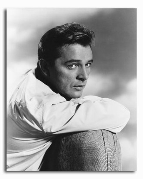 (SS2325674) Richard Burton Movie Photo