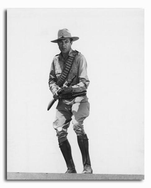 (SS2325882) Gary Cooper Movie Photo