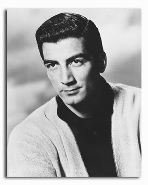 (SS2325934) Ray Danton Movie Photo