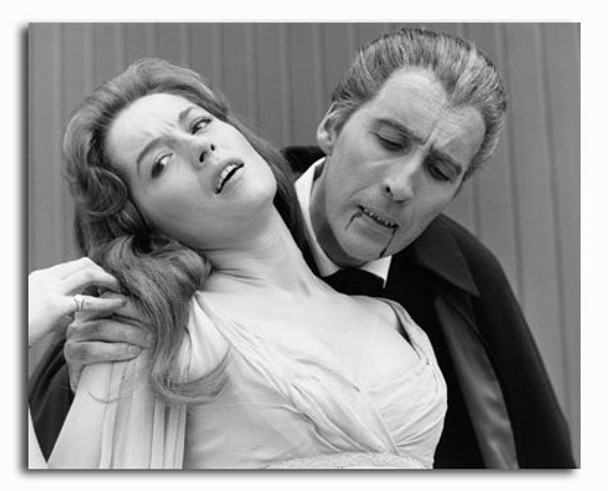 (SS2326038) Cast   Dracula: Prince of Darkness Movie Photo