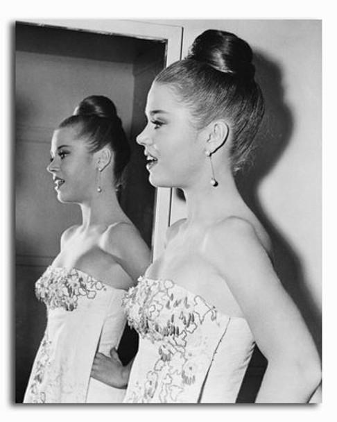(SS2326103) Jane Fonda Movie Photo