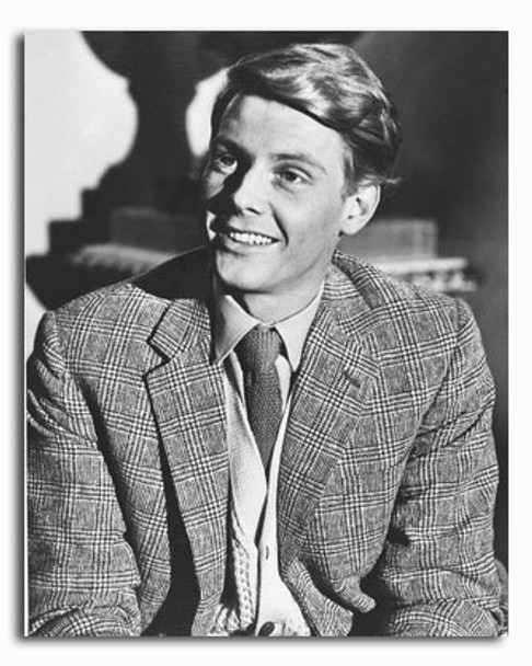 (SS2326116) James Fox Movie Photo