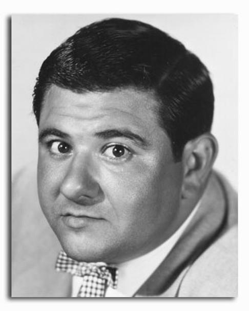 (SS2326220) Buddy Hackett Movie Photo