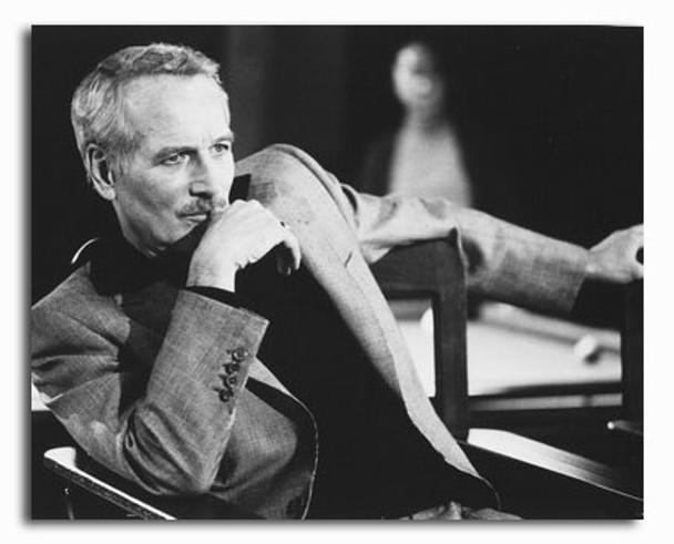 (SS2326740) Paul Newman Movie Photo