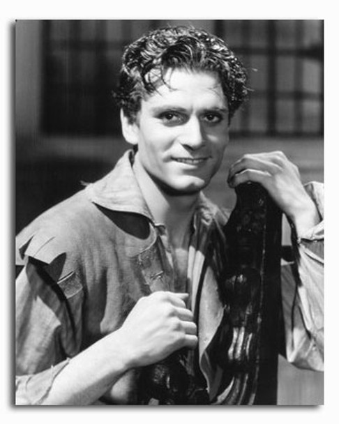 (SS2326857) Laurence Olivier Movie Photo