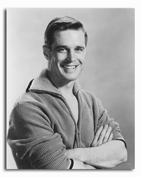(SS2326935) George Peppard Movie Photo