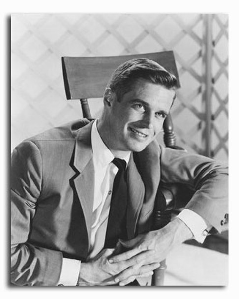 (SS2326948) George Peppard Movie Photo