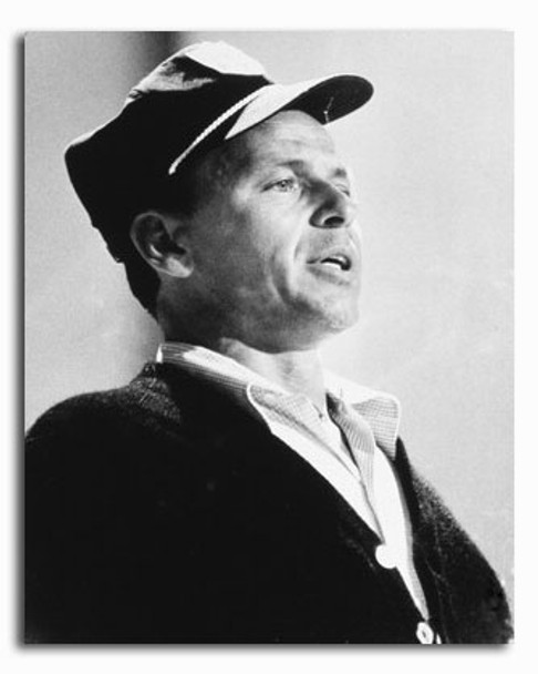 (SS2327351) Frank Sinatra Music Photo