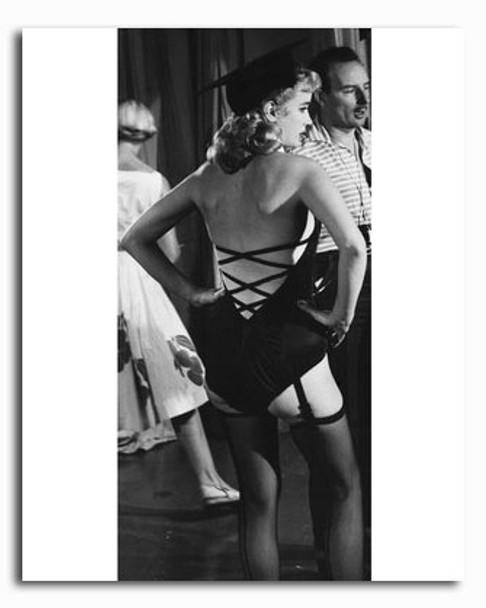 (SS2327429) Sylvia Syms Movie Photo