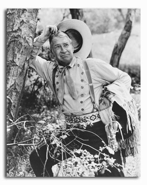 (SS2327533) Chill Wills Movie Photo