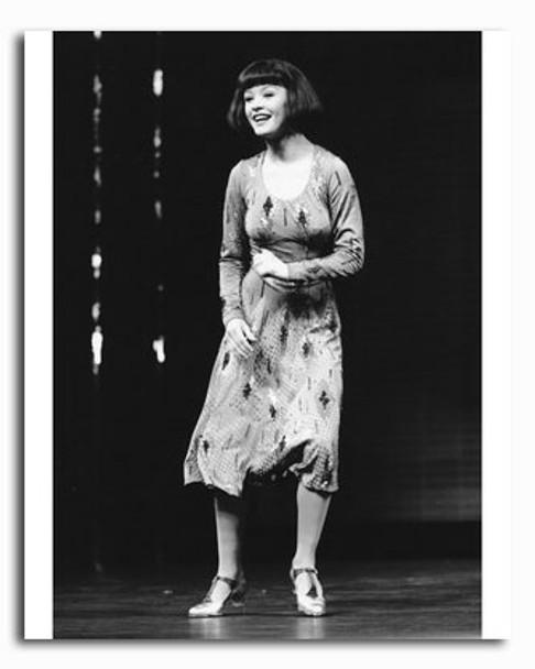 (SS2327546) Catherine Zeta-Jones Movie Photo