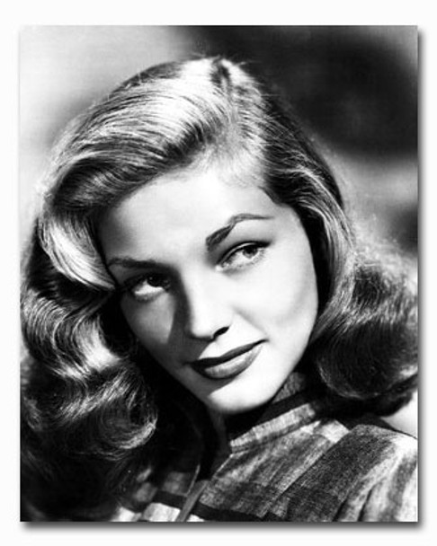 (SS2327689) Lauren Bacall Movie Photo
